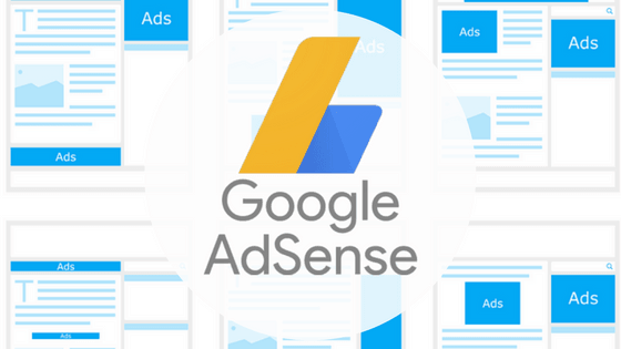 Why AdSense Ads Aren't Showing Impressions