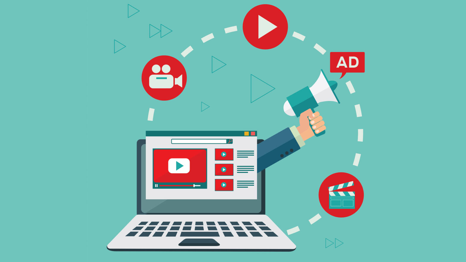Building a Successful Video Strategy For Your Brand in 2020