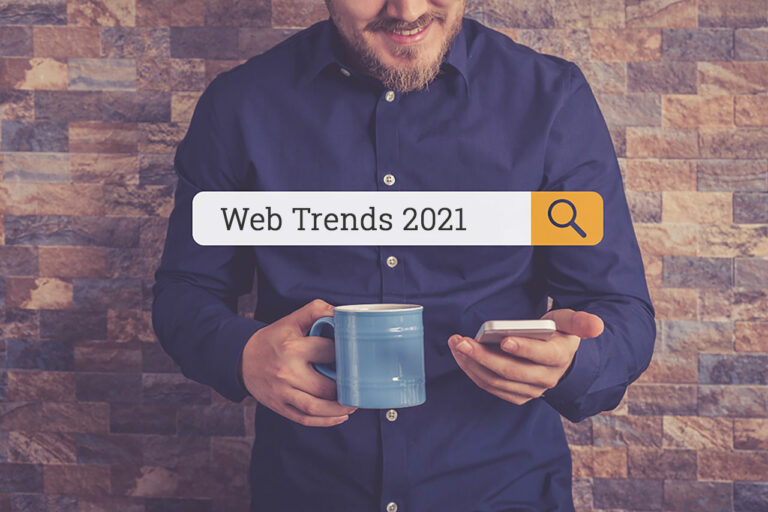 digital publishing trends 2020 and 2021