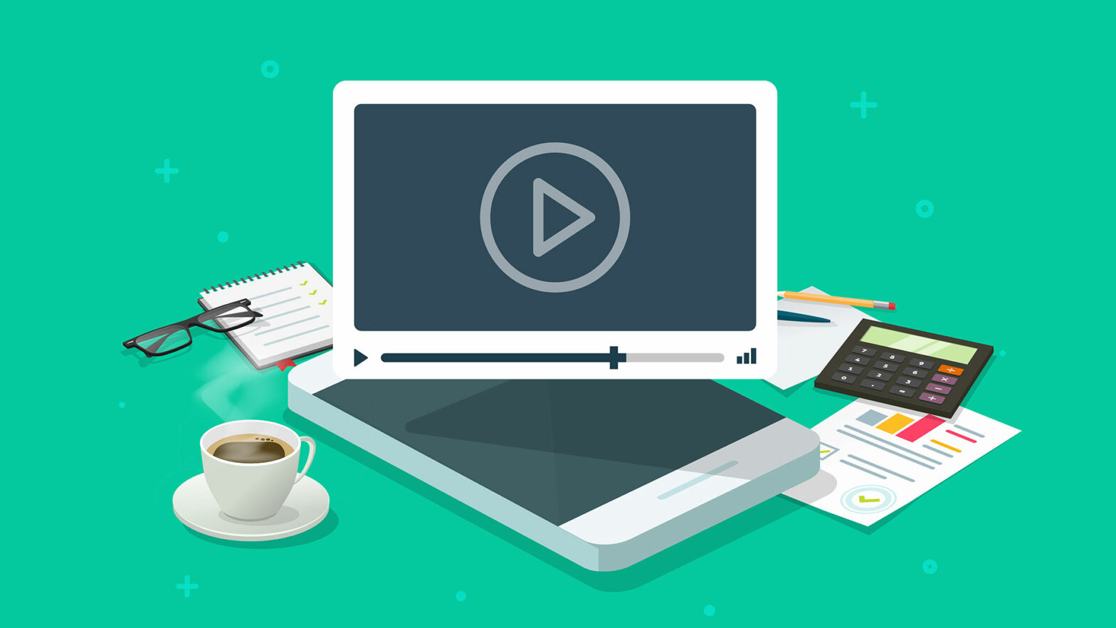 How To Host Videos On Your Website & Have Google Rank Them