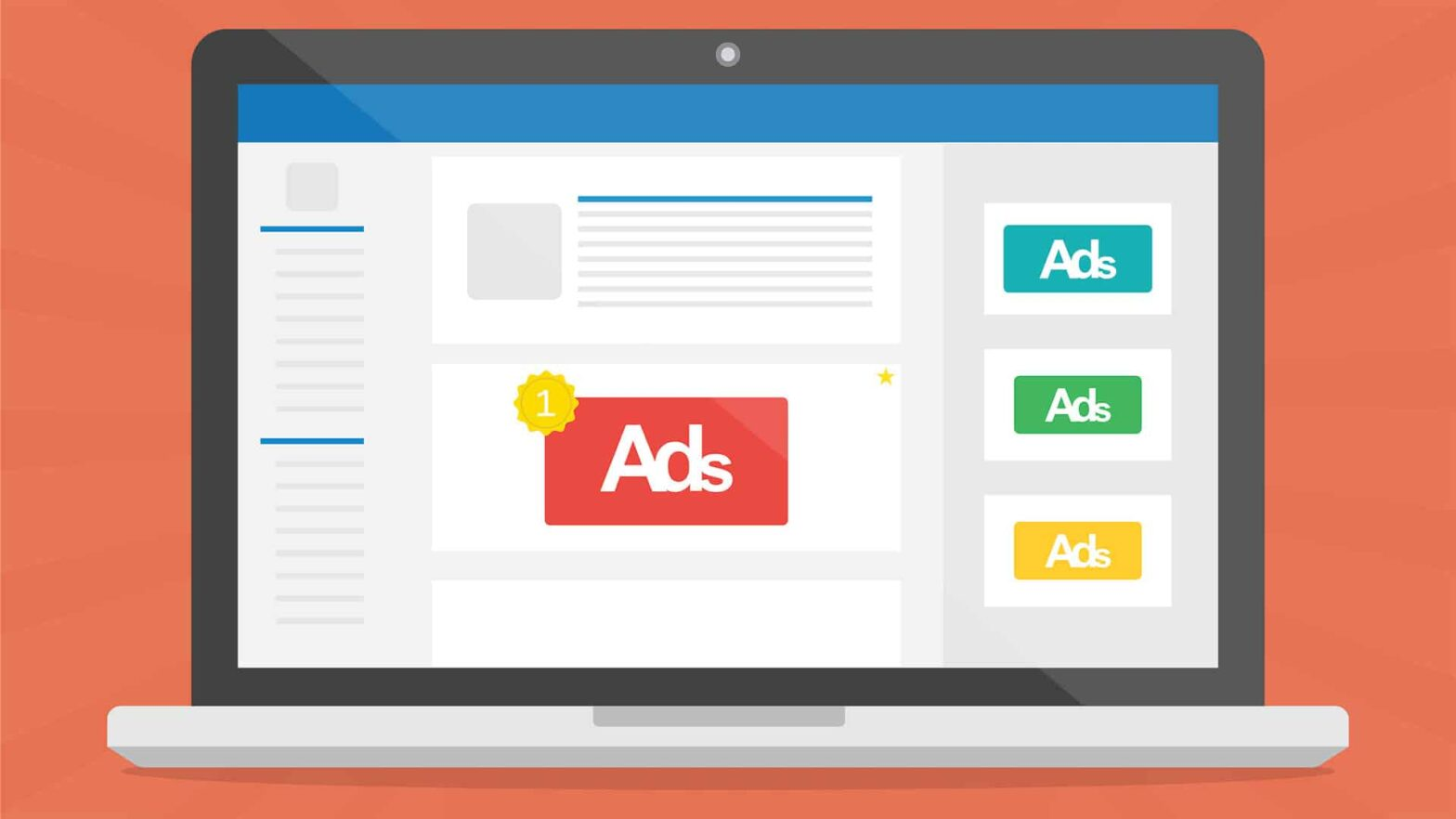 How to measure ad viewability