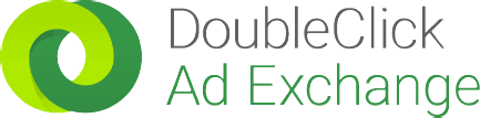 Get access to premium CPM advertisers on Google's Ad Exchange.