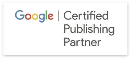 google adsense partner - adsense earnings - adsense revenue