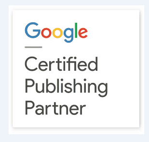 ad ops google certified partner