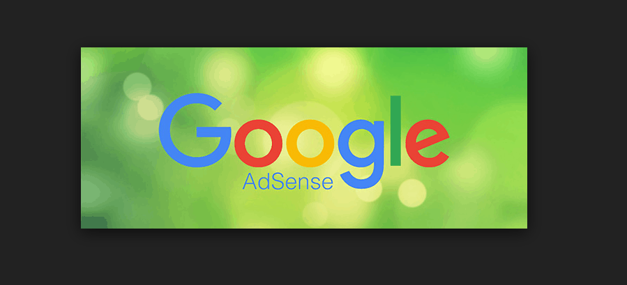"Recover From ""Two-Click"" AdSense Penalty On Mobile"