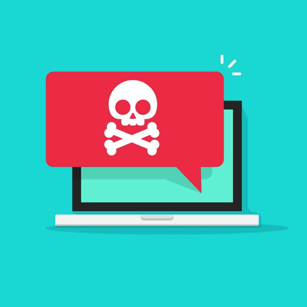 How To Stop Bad Ads From Showing On Your Website