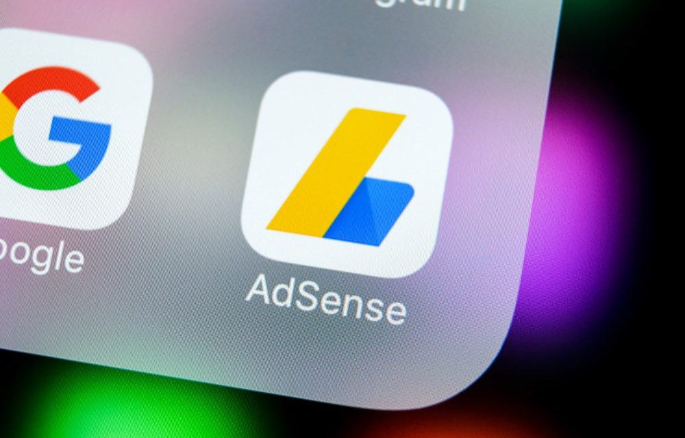Best Google AdSense Alternatives In 2019 For Increasing Revenue