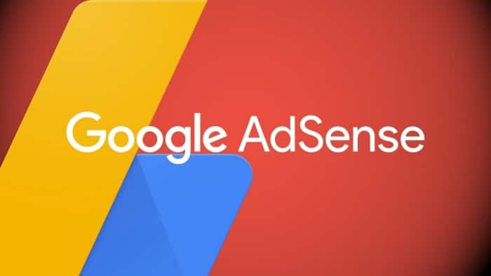 AdSense Changes