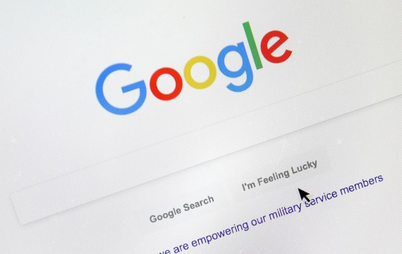 Improve Search Relevance of Content For Google Core Update