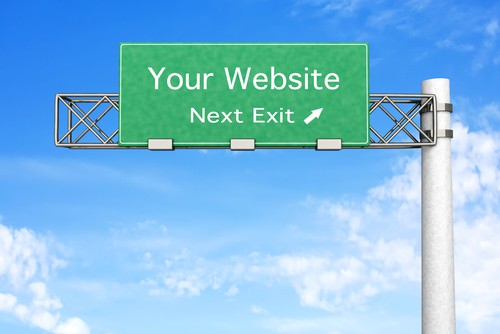 Buying Website Traffic, Should You Be Doing It?