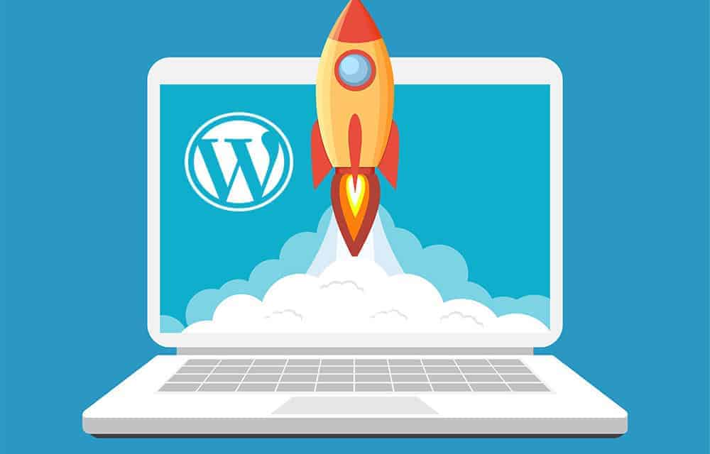 Speed Up WordPress Websites Instantly Using These 5 Tips