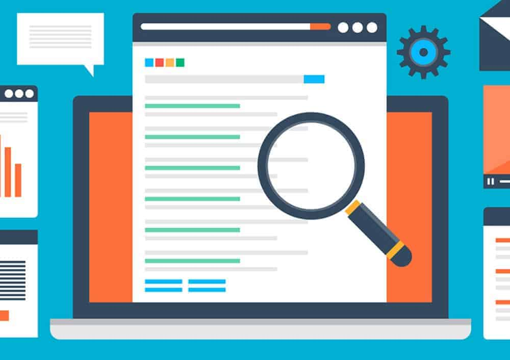 What SEO For Publishers Looks Like In 2019