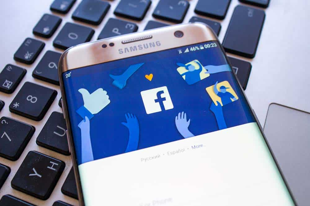 Which social networks will be helpful for publishers in the future?