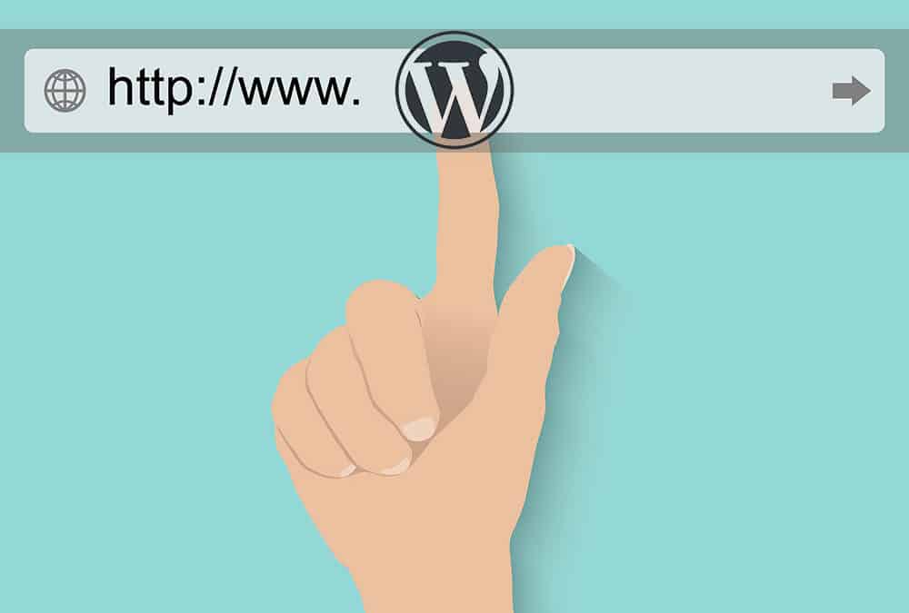 How To Redirect and Change WordPress URLs To Improve SEO And Prove It!