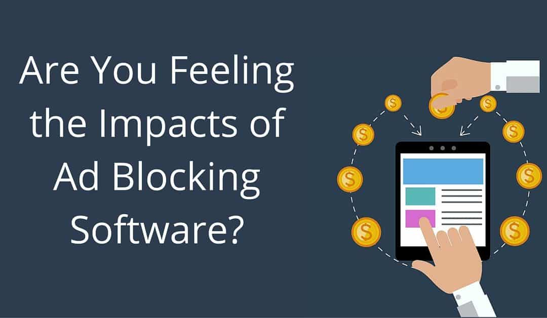 How To Stop Ad Blocking Software On Site