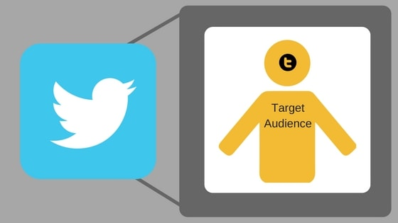 How To Market Content With Promoted Tweets