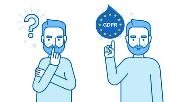 Is GDPR Affecting Publisher and Blogger Monetization?
