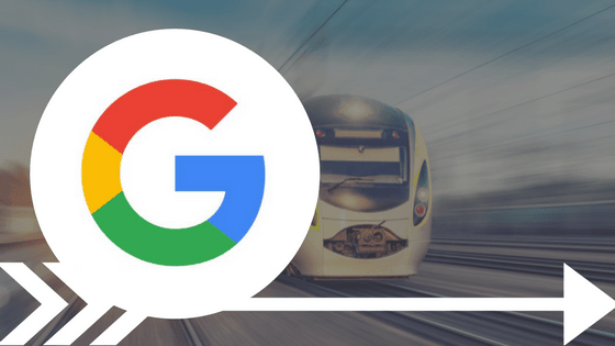 Improve Page Speed For Google SEO In Actionable Ways