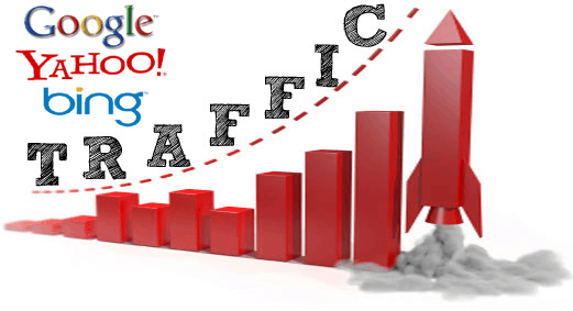 Best Traffic Source For Ad Revenue