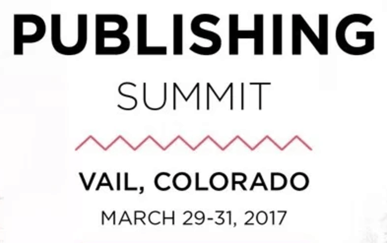 Digiday Publishing Summit News & Notes From the Event