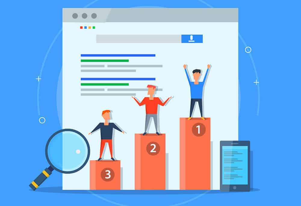 seo techniques and how frequently 2019