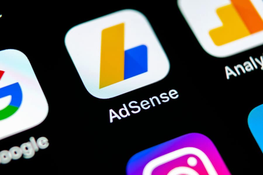 Why Just A/B Testing AdSense Ads Can Actually Lower Ad Rates