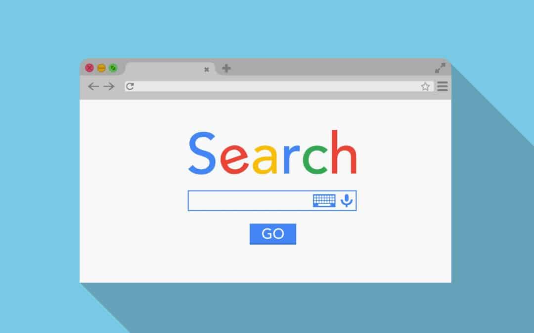 What You Can Learn From Google Search Patents & Voice Search
