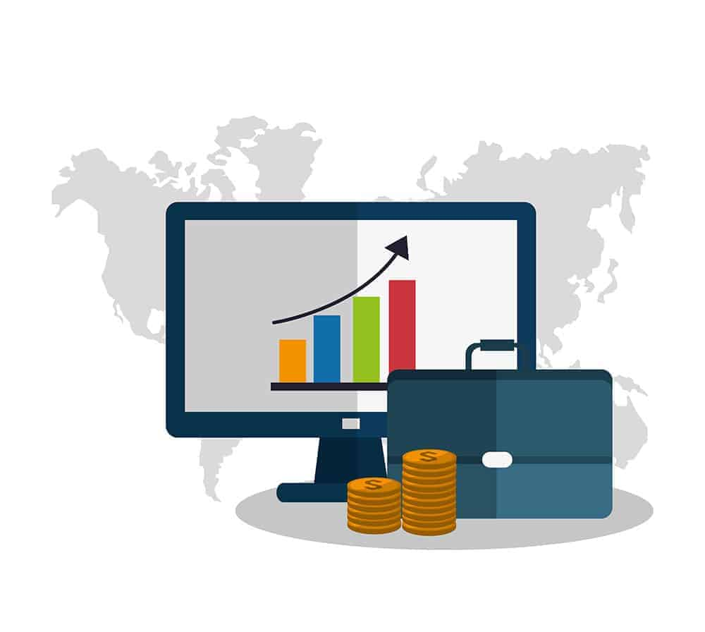 get the highest website cpms for cpm earnings