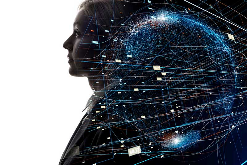 What Is Web Personalization In Digital Publishing & Where Does A.I. Fit?