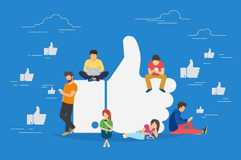 5 Social Media Marketing Strategies to Look For in 2020