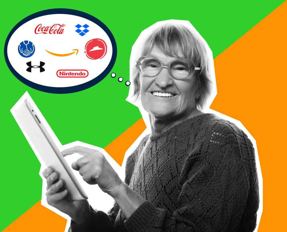how to sell sponsored content to brands - or branded content