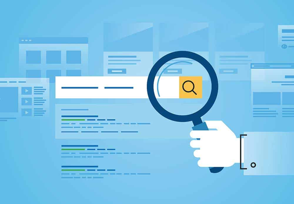 using on-page seo to make better content
