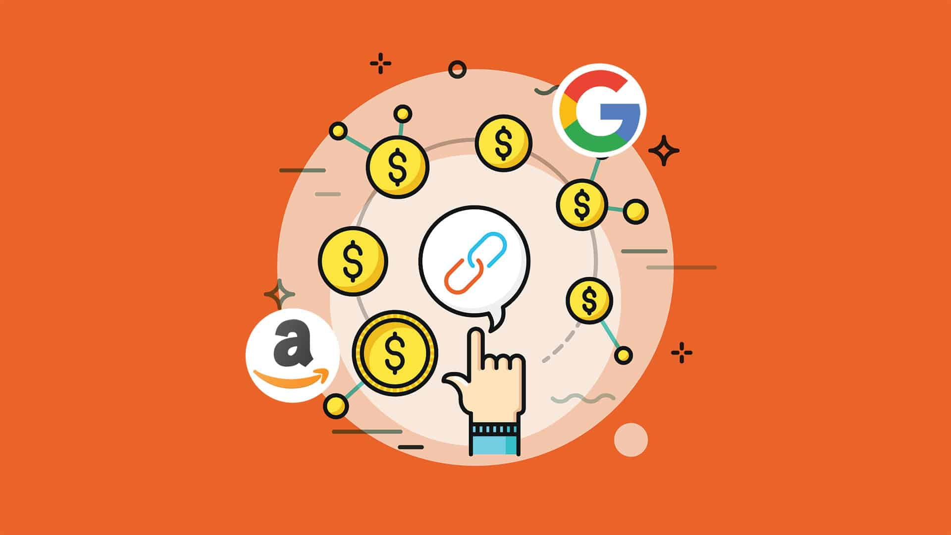 How To Change Affiliate Links To Rel=Sponsored Like Google Wants