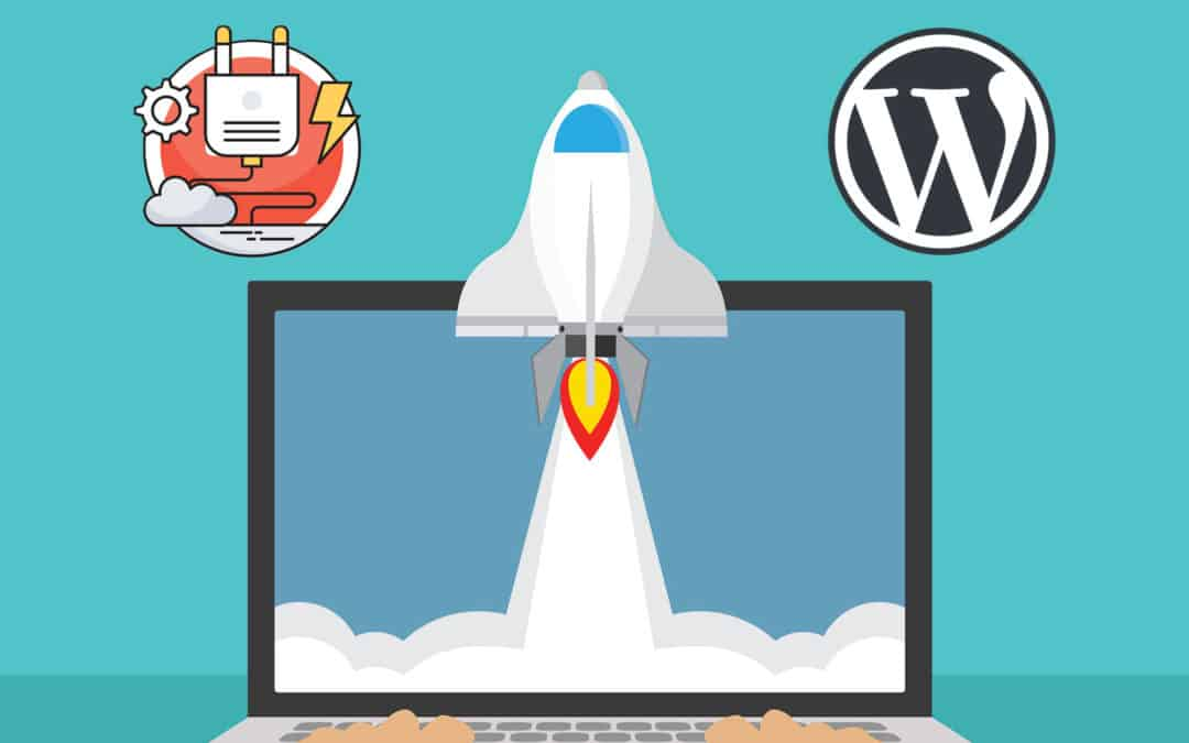 The 10 Best WordPress Speed Optimization Plugins For 2020