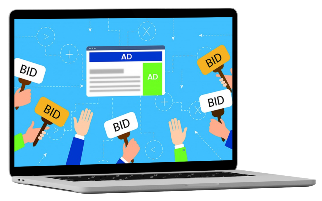 Header Bidding: Yield Management vs. Ad Latency
