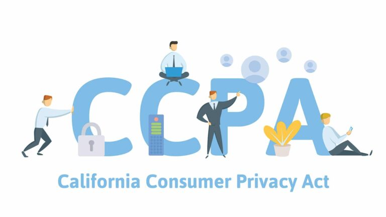 CCPA: A Compliance Checklist With Everything You Need To Know