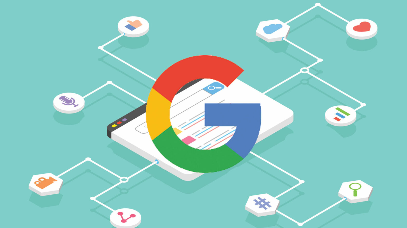 The Google January 2020 Core Update: What To Do If You Are Affected