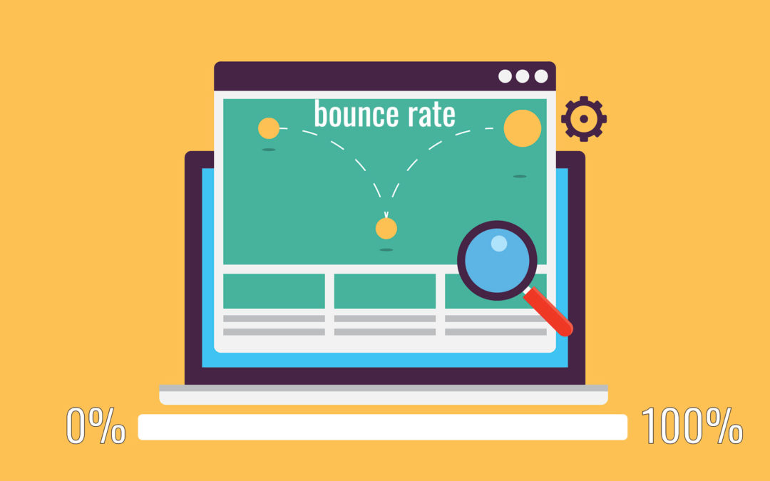 What's A Good Bounce Rate (Plus Other Engagement Metrics) In 2020?