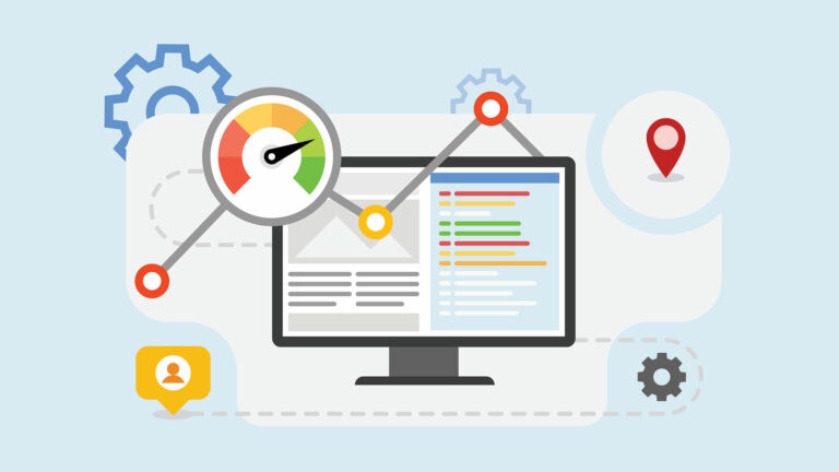 The State Of Page Speed In 2020: Statistics Publishers Need To Know