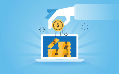 19 Tips And Techniques For Building A Successful Affiliate Website