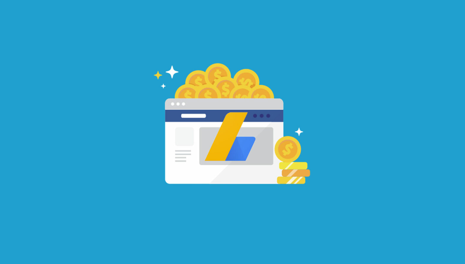 How To Increase Adsense Revenue For Your Website In 2020
