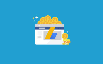 5 Ways To Increase AdSense Revenue For Your Website In 2020