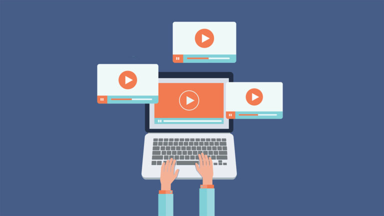 How To Monetize Video Content Without YouTube