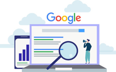 Google May 2020 Core Update: What Publishers Need To Know