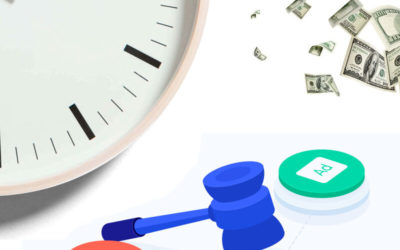 Real-Time Bidding: The Publishers' Guide