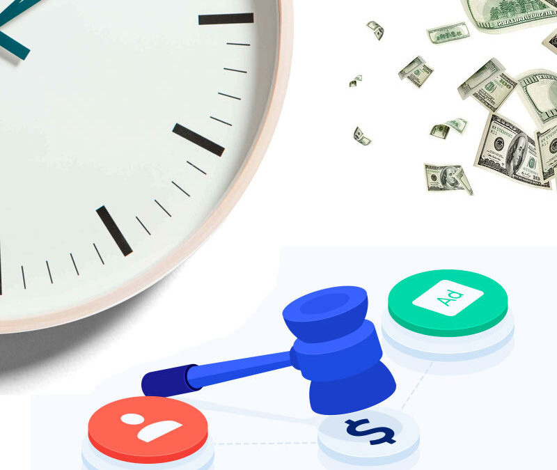 Real-Time Bidding: Der Guide für Publisher