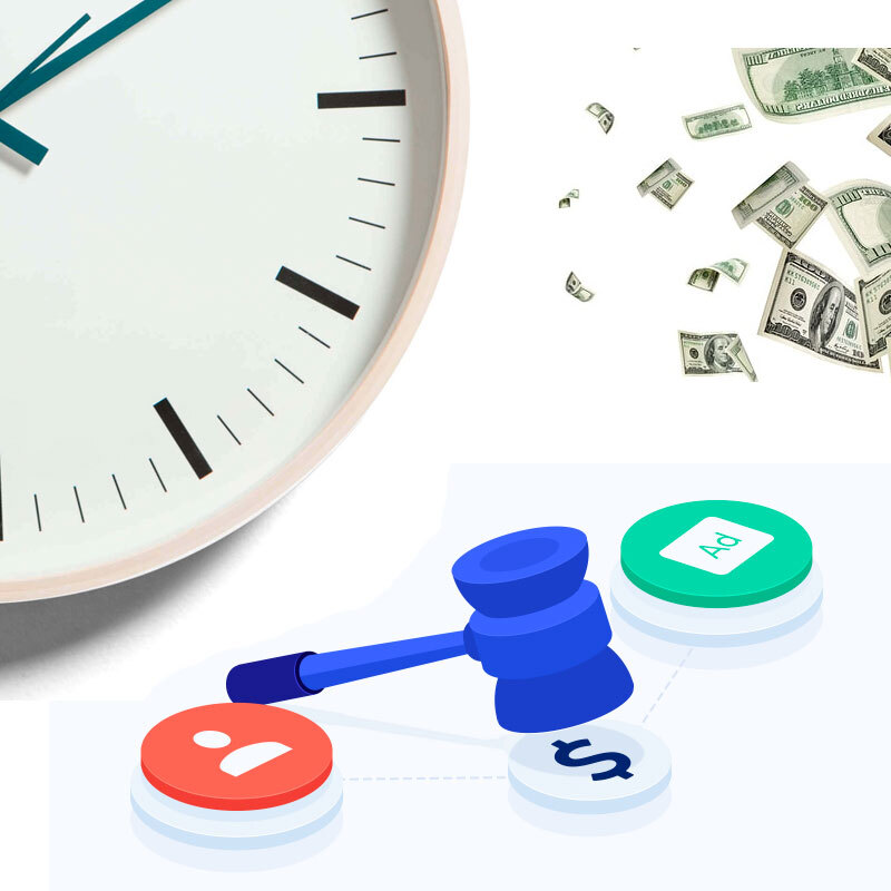 The Publishers' Guide to real time bidding