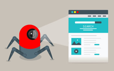 Fix Invalid Traffic Sources That Google May Penalize For Ad Serving