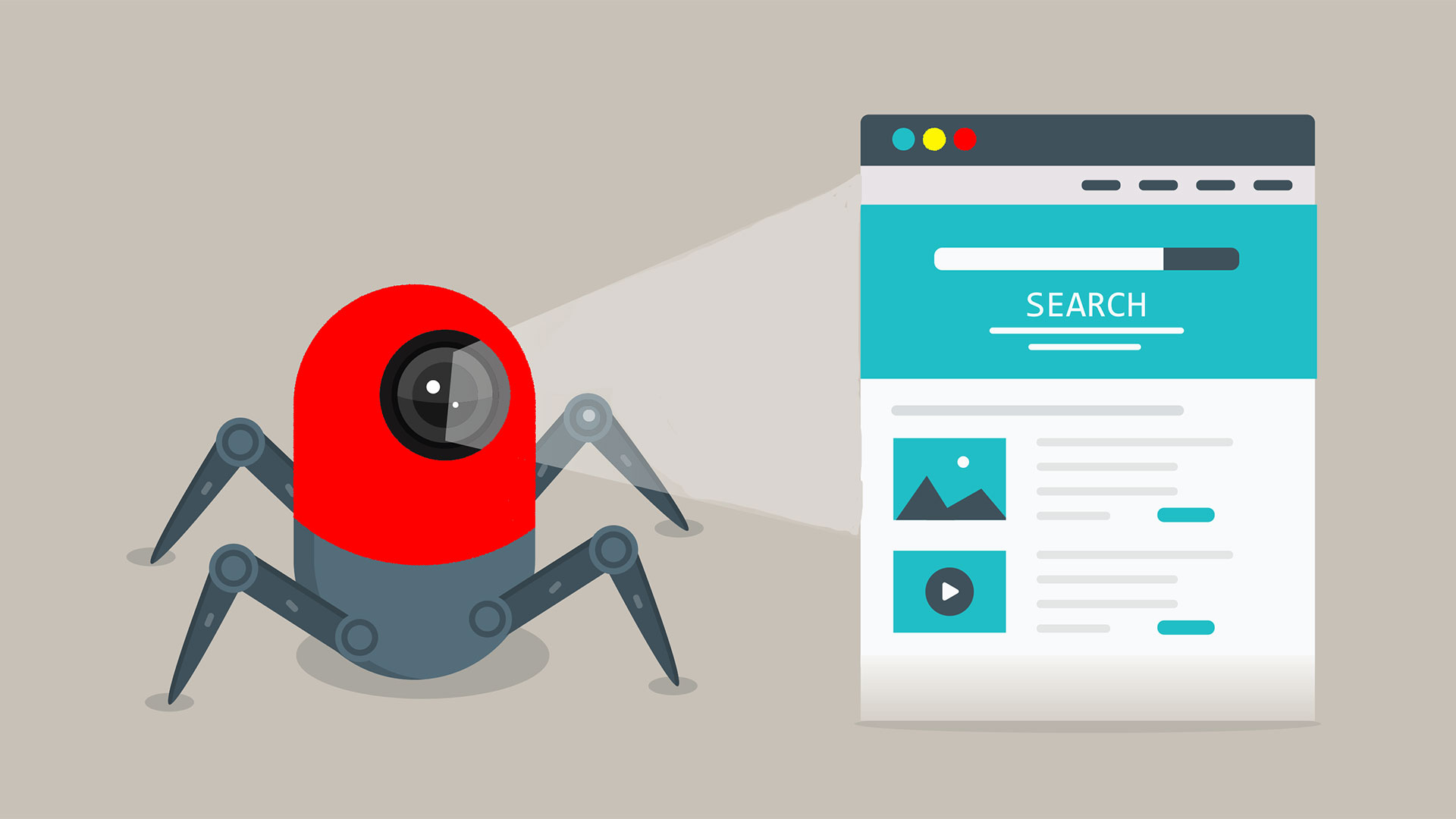How to Prevent Invalid Traffic Google May Penalize