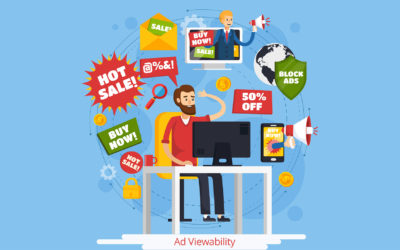 Ad Viewability: What Is It And Does It Really Matter?